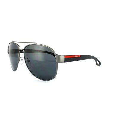 Prada Sport 55QS Sunglasses
