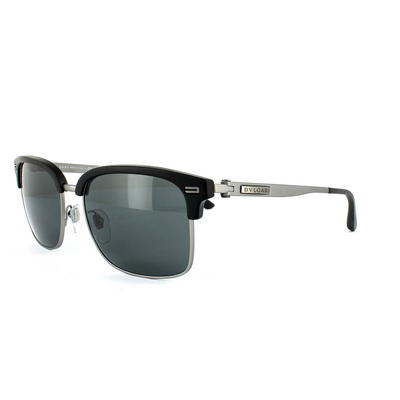 Bvlgari 7026 Sunglasses