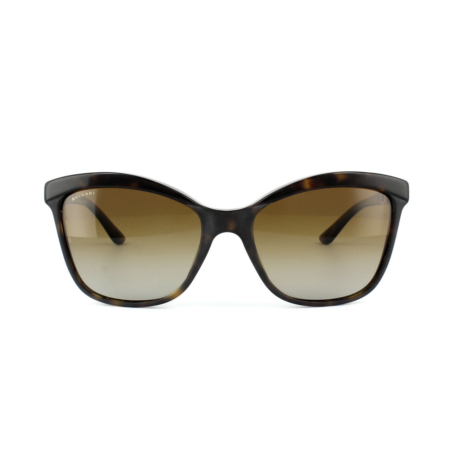85188bd2216f Bvlgari 8163B Sunglasses Thumbnail 1 Bvlgari 8163B Sunglasses Thumbnail 2  ...