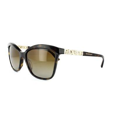 Bvlgari 8163B Sunglasses
