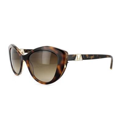 Bvlgari 8168B Sunglasses