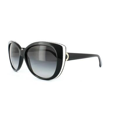 Bvlgari 8169Q Sunglasses
