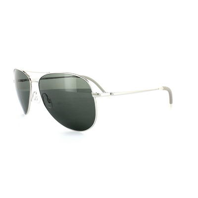 Oliver Peoples Kannon 1191 Sunglasses