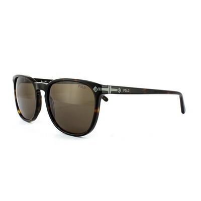 Polo Ralph Lauren 4107 Sunglasses