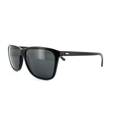 Polo Ralph Lauren 4108 Sunglasses