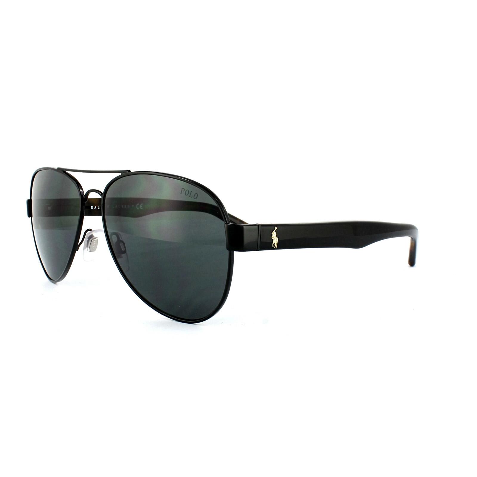 48110cc46241 Cheap Polo Ralph Lauren 3096 Sunglasses - Discounted Sunglasses