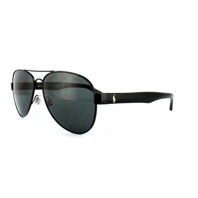 Polo Ralph Lauren 3096 Sunglasses