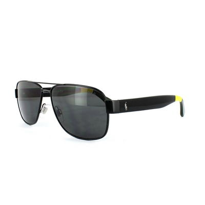 Polo Ralph Lauren 3097 Sunglasses