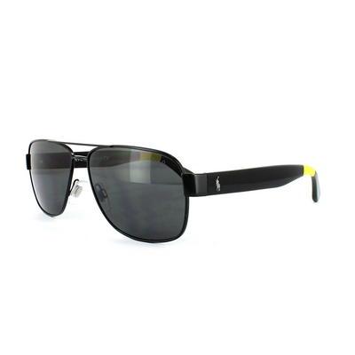 Polo Ralph Lauren 3097 Sunglasses