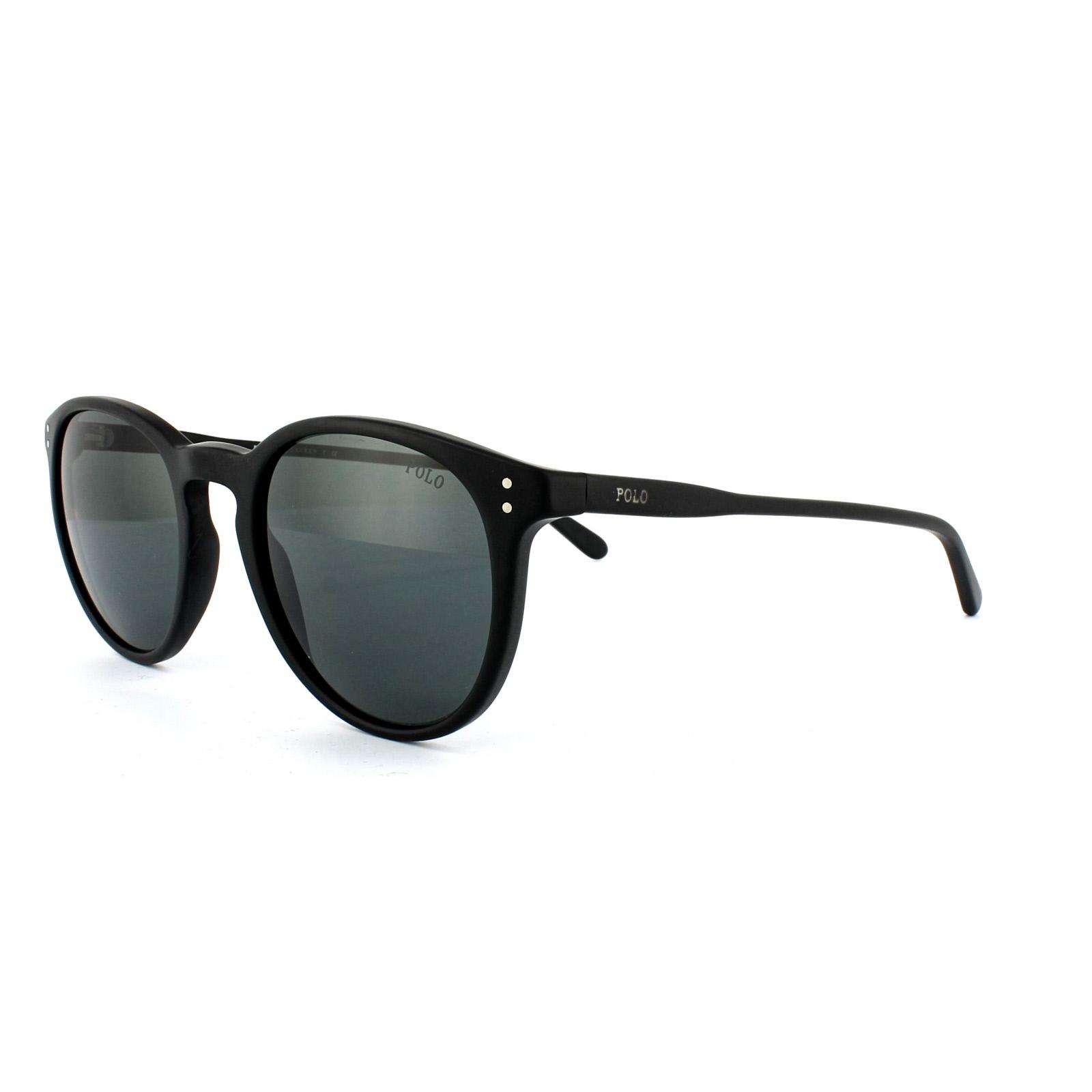 019cb150c Cheap Polo Ralph Lauren 4110 Sunglasses - Discounted Sunglasses