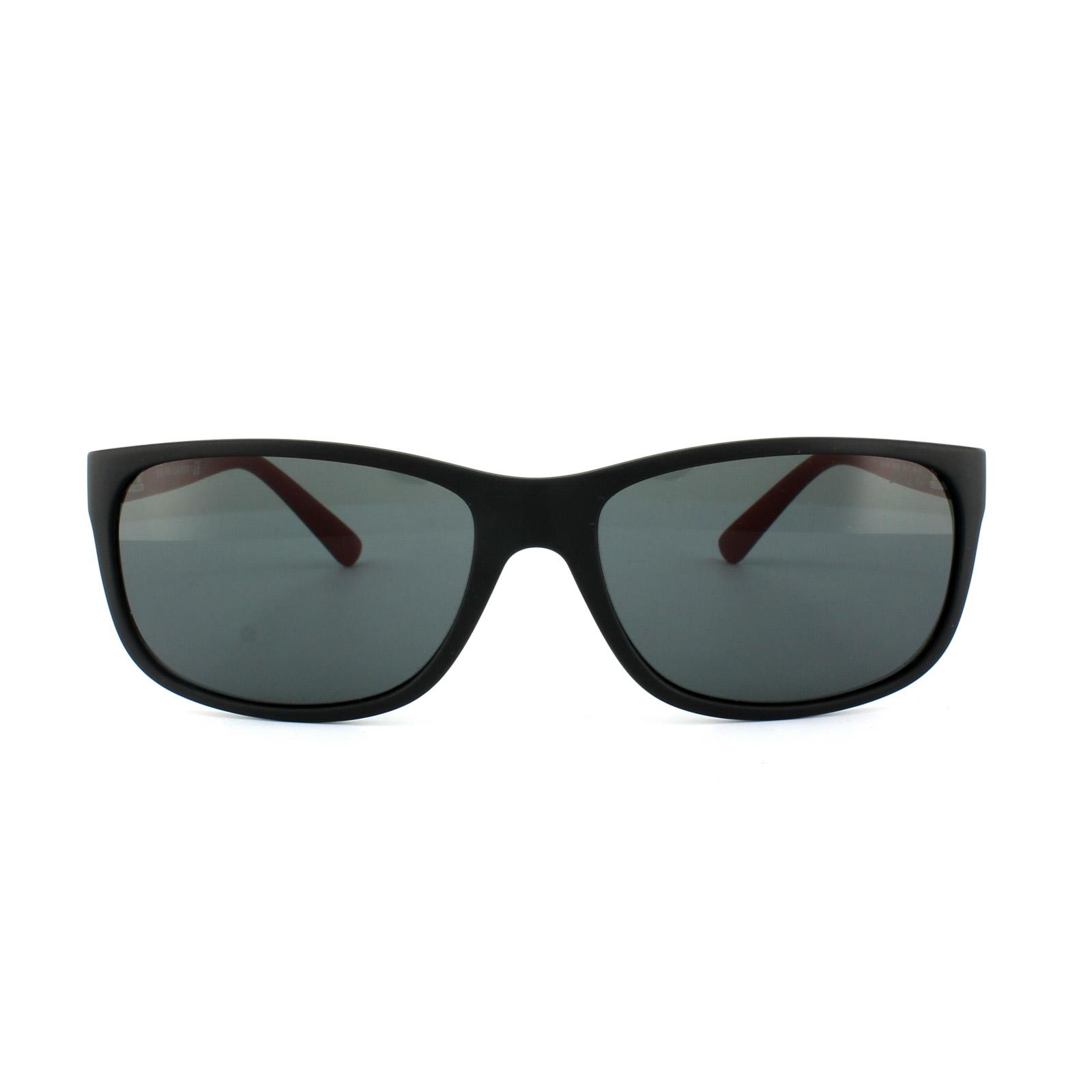 ... Polo Ralph Lauren 4109 Sunglasses Thumbnail 2 ...