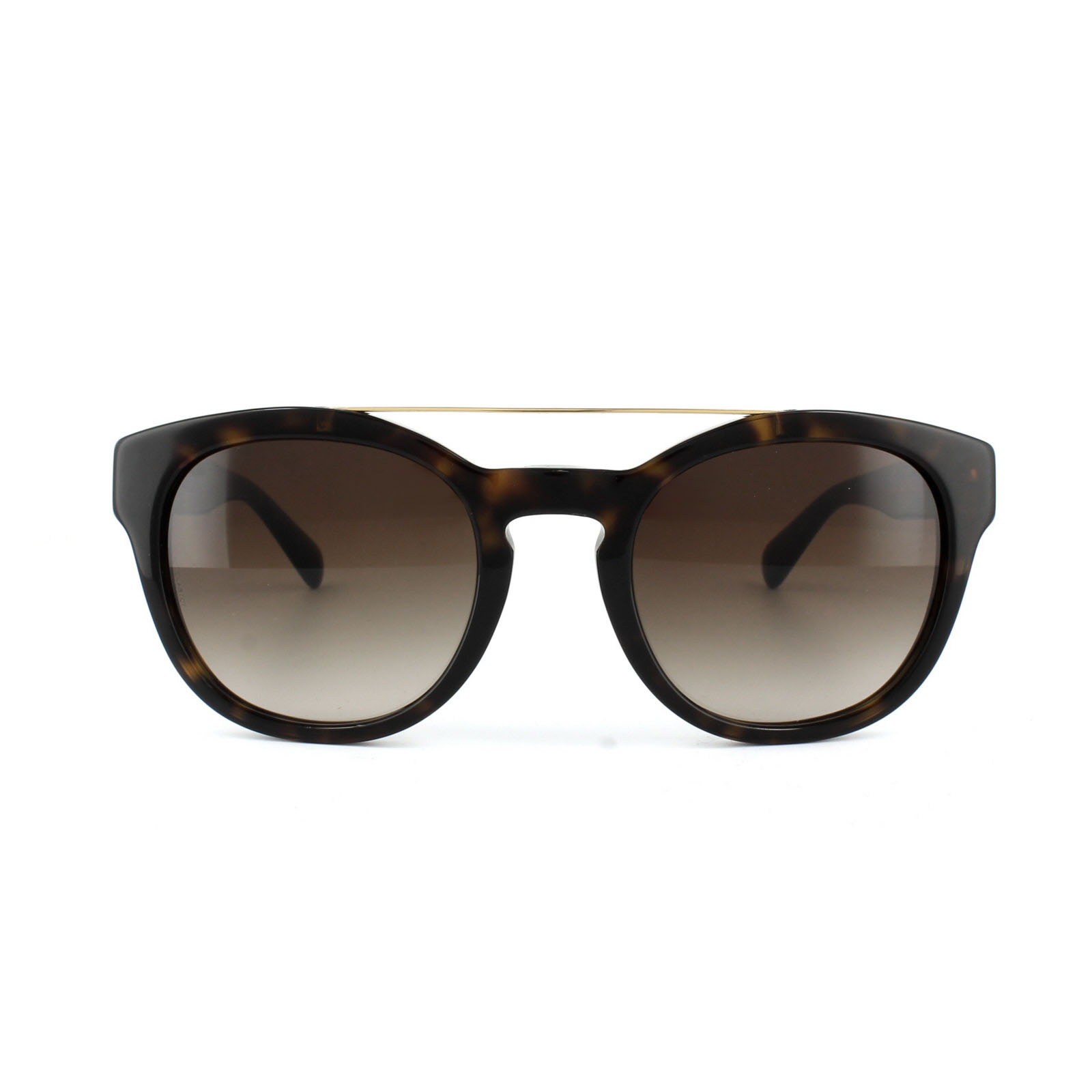 cheap dolce gabbana 4274 sunglasses discounted sunglasses