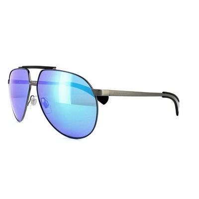 Dolce & Gabbana 2152 Sunglasses
