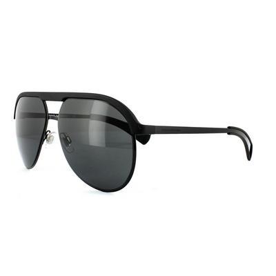 Dolce & Gabbana 6099 Sunglasses