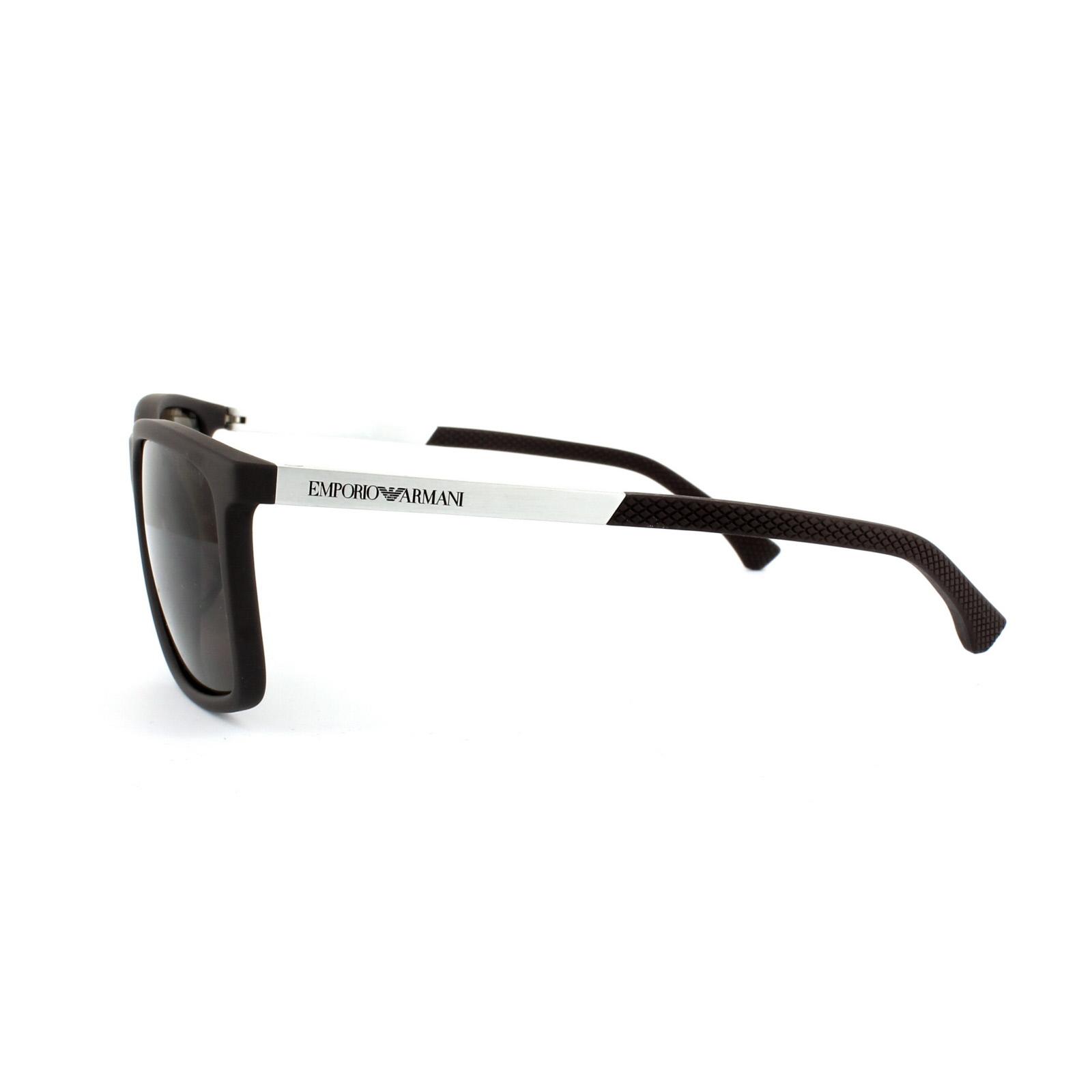 335f6c32ca6 Cheap Emporio Armani 4058 Sunglasses - Discounted Sunglasses