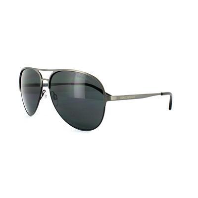 Emporio Armani 2032 Sunglasses