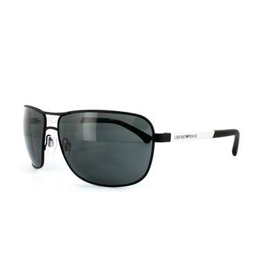 Emporio Armani 2033 Sunglasses