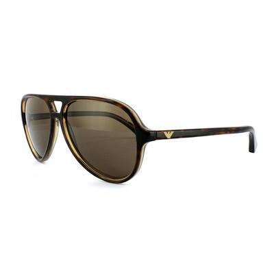 Emporio Armani 4063 Sunglasses