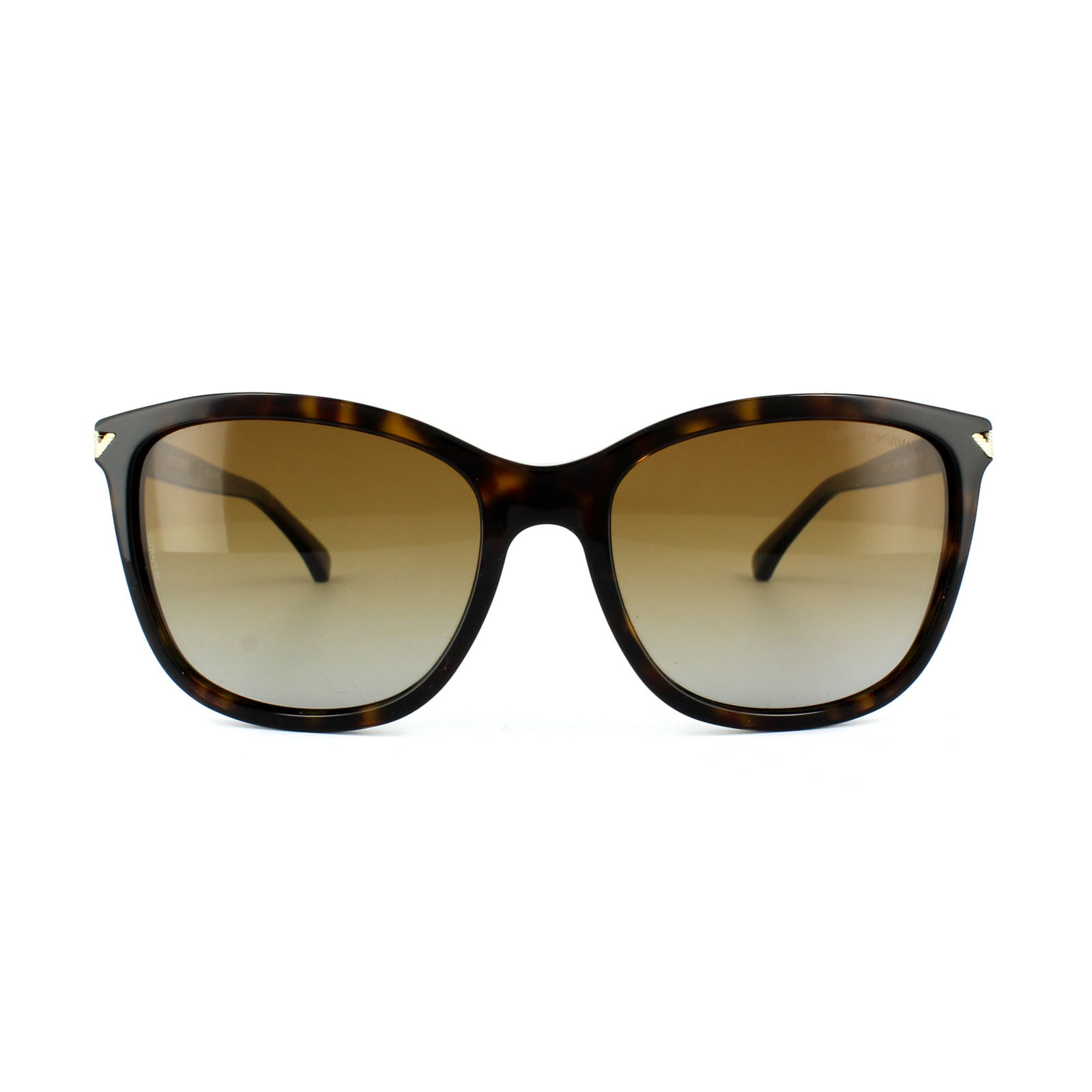 045442e6fd Cheap Emporio Armani 4060 Sunglasses - Discounted Sunglasses