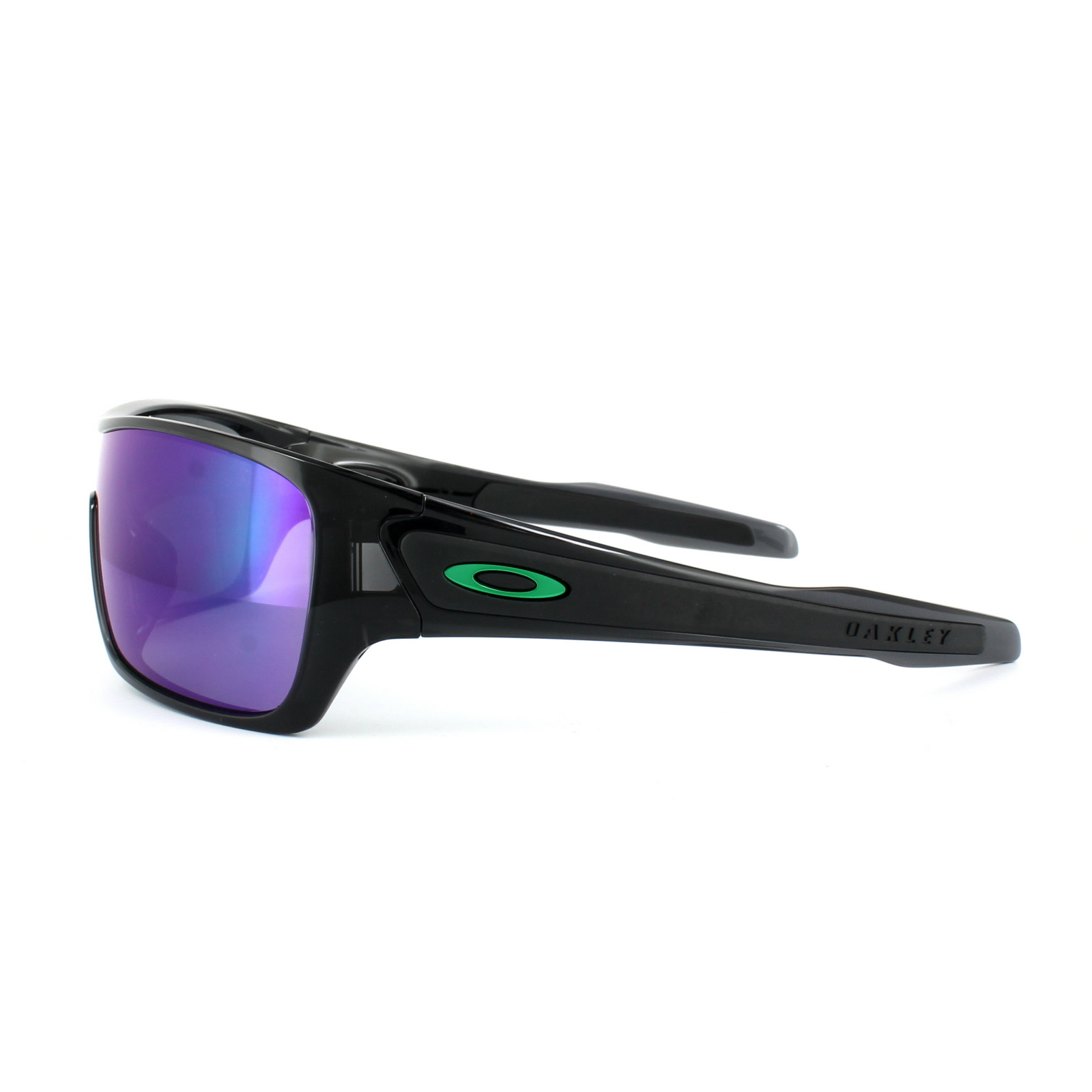 37023fec0b Cheap Oakley Turbine Rotor Sunglasses - Discounted Sunglasses