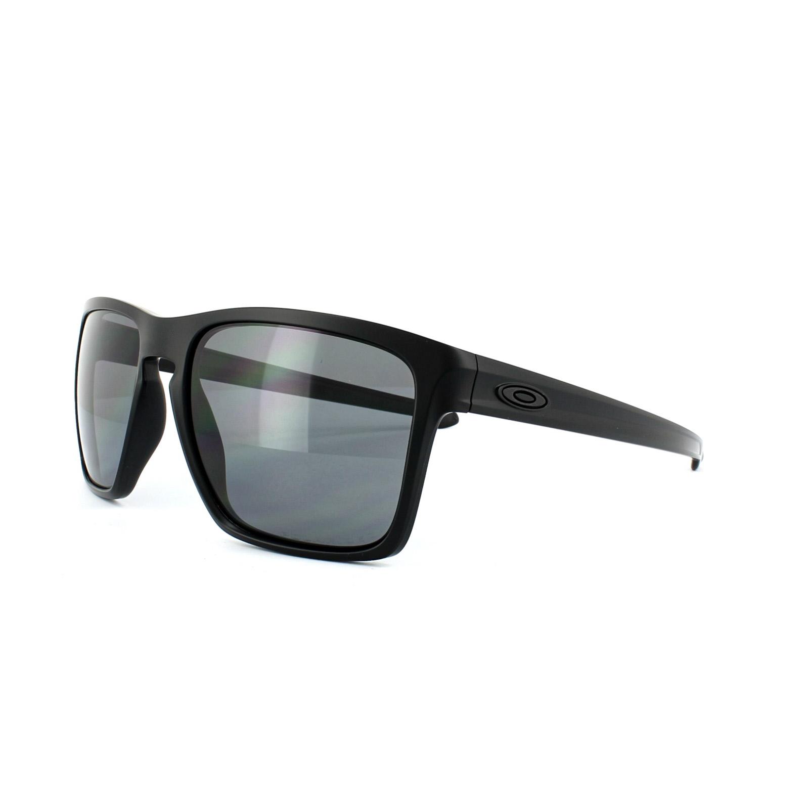 45bf3caa3c0 Cheap Oakley Sliver XL Sunglasses - Discounted Sunglasses