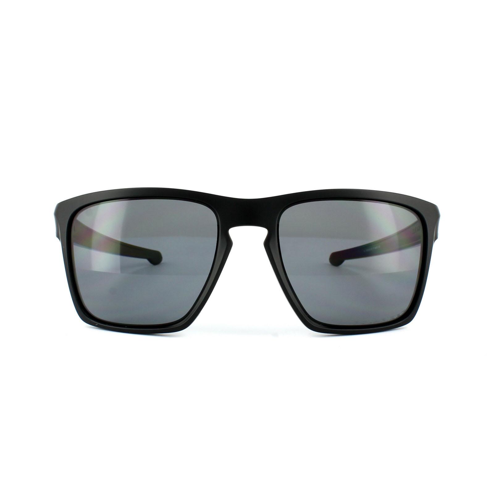 0e87d19126 Oakley Sliver XL Sunglasses Thumbnail 1 Oakley Sliver XL Sunglasses  Thumbnail 2 ...