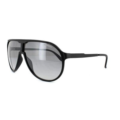 Carrera New Champion L Sunglasses