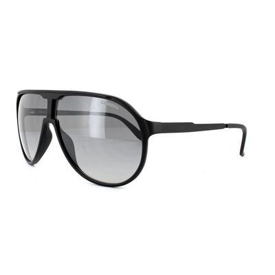 Carrera New Champion L Sunglasses