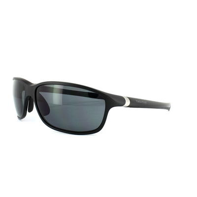 Tag Heuer  27 Degrees 6021 Sunglasses