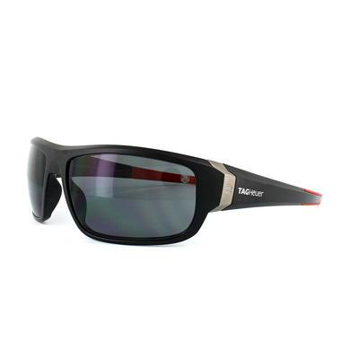 Tag Heuer Racer 2 9221 Sunglasses