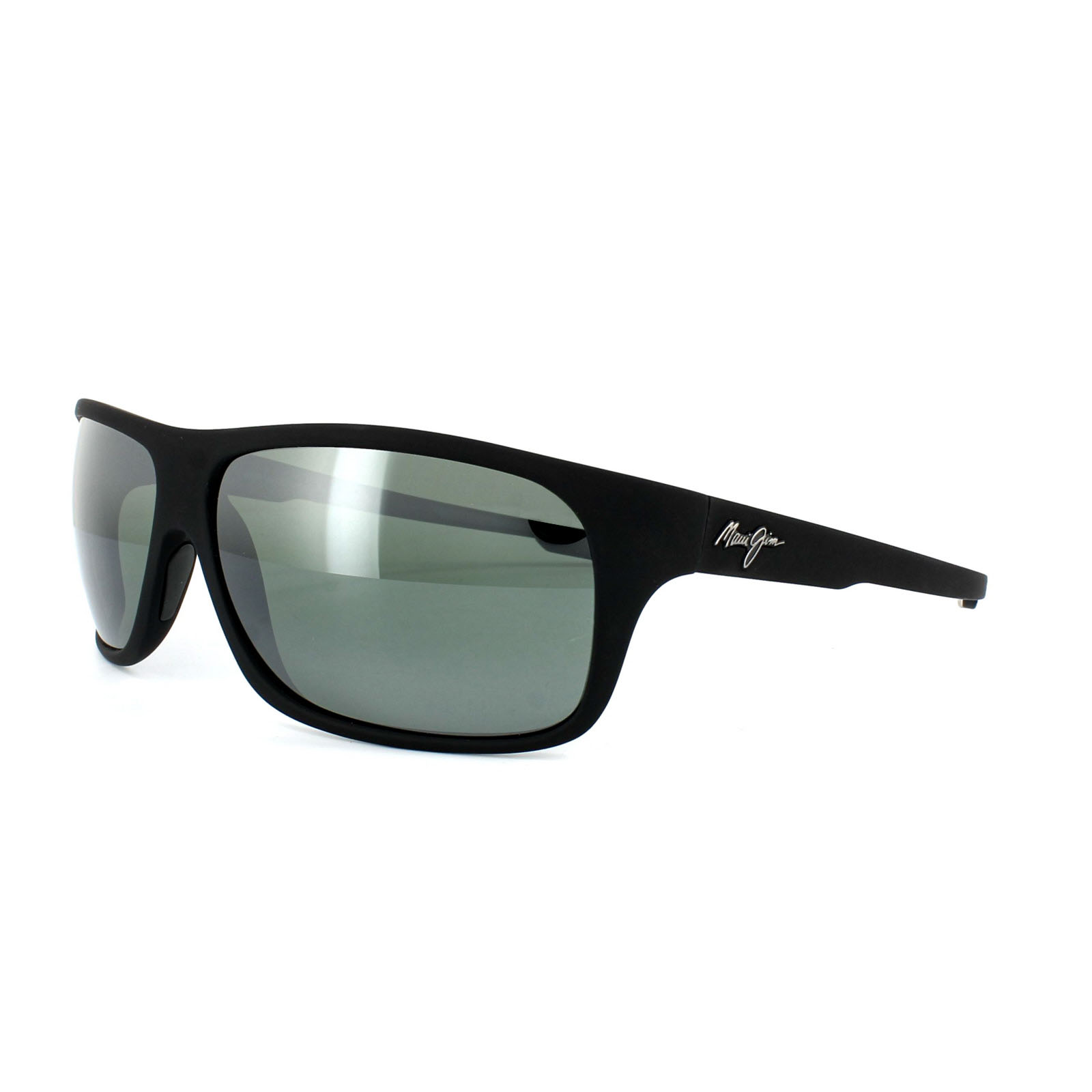Cheap Maui Jim Island Time Sunglasses Discounted Sunglasses