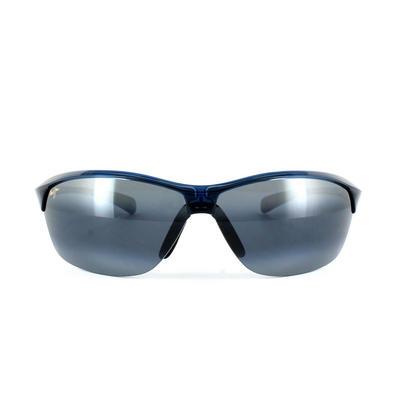 Maui Jim Hot Sands Sunglasses