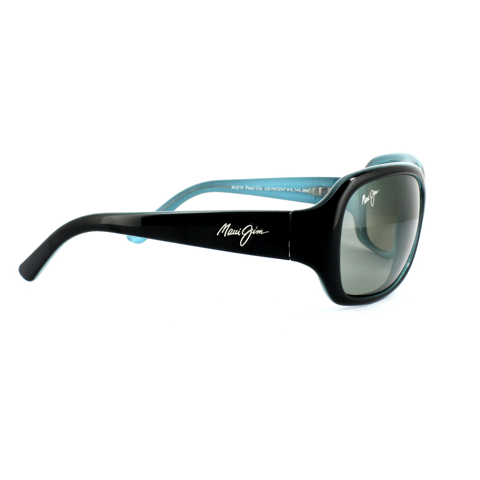 Cheap Maui Jim Pearl City Sunglasses Discounted Sunglasses