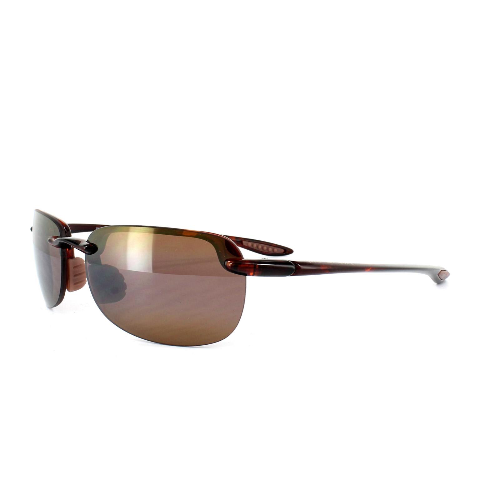 40b47b87412fc Cheap Maui Jim Sandy Beach Sunglasses - Discounted Sunglasses