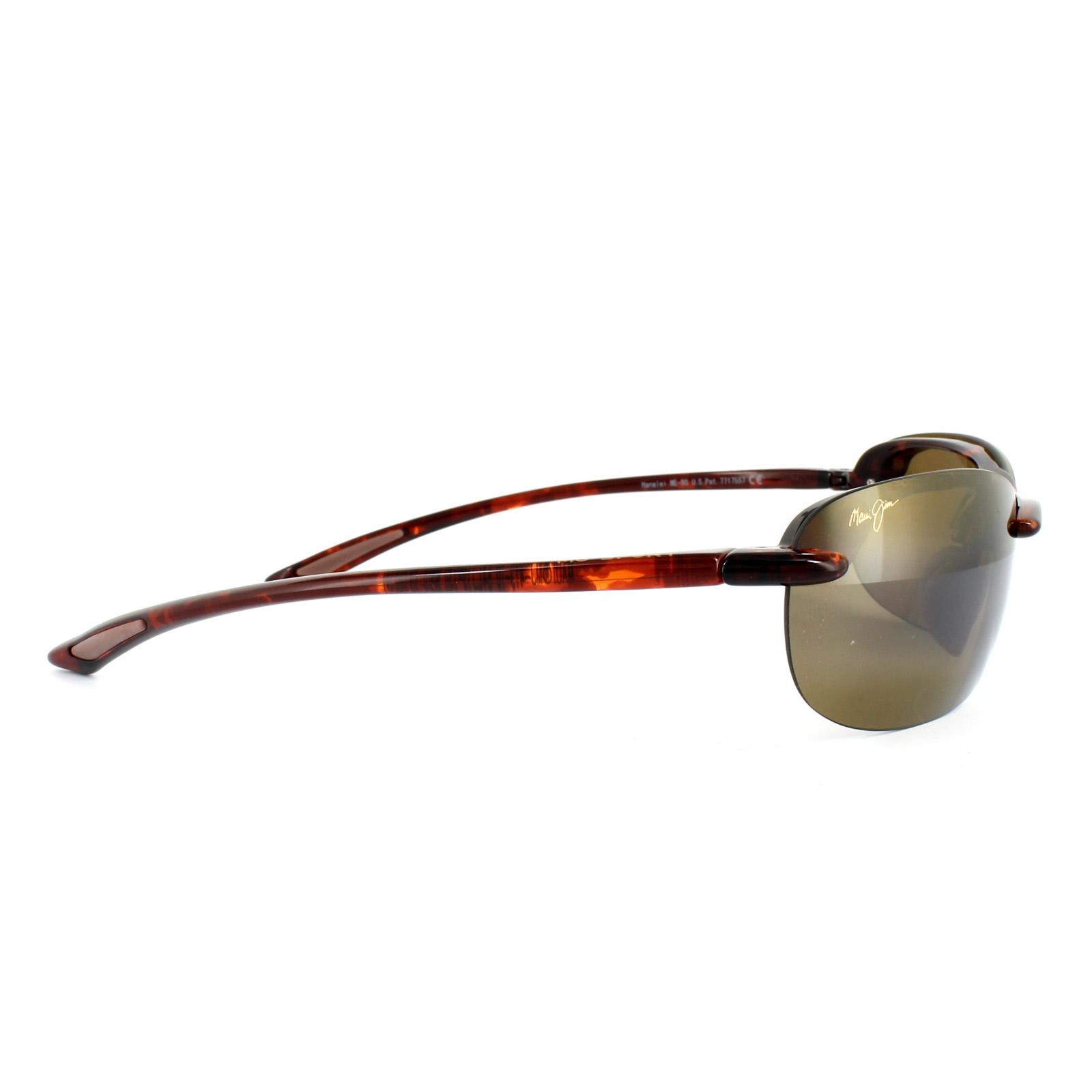 Cheap Maui Jim Hanalei Sunglasses Discounted Sunglasses