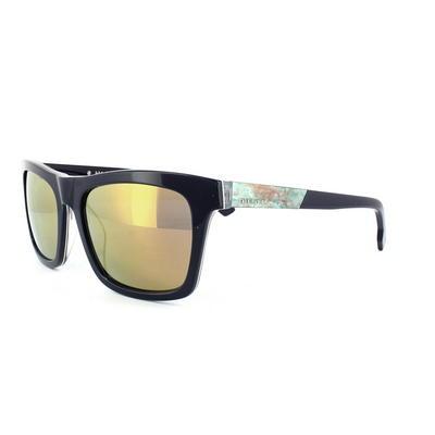 Diesel DL0120 Sunglasses