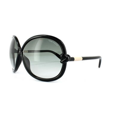 Tom Ford 0185 Sonja Sunglasses