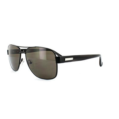 Calvin Klein 1204SRX Sunglasses
