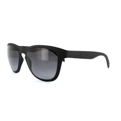 Calvin Klein 3165 Sunglasses