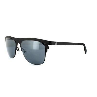 Calvin Klein 2141 Sunglasses