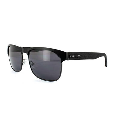 Hugo Boss 0559 Sunglasses