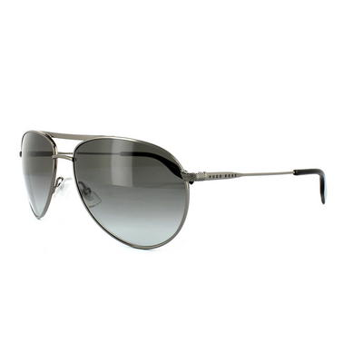 Hugo Boss 0617 Sunglasses