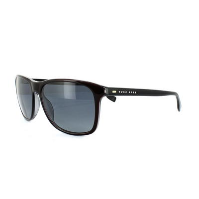 Hugo Boss 0634 Sunglasses