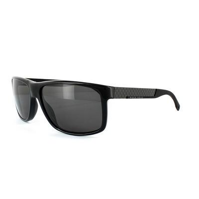 Hugo Boss 0637 Sunglasses
