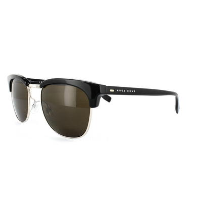 Hugo Boss 0667 Sunglasses
