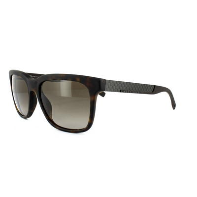 Hugo Boss 0670 Sunglasses
