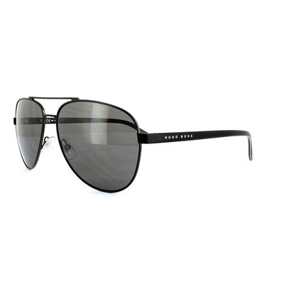 Hugo Boss 0761 Sunglasses