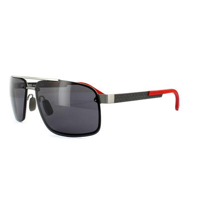 Hugo Boss 0773 Sunglasses