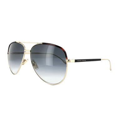 Hugo Boss 0782 Sunglasses