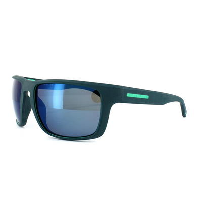 Hugo Boss 0800 Sunglasses